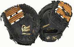 irstbase mitts to meet the needs of any level player. From the glove easy to close for