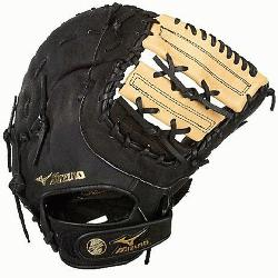 uno has firstbase mitts to meet the needs of any level player. From the