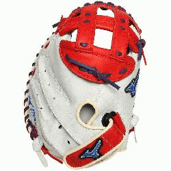 rime SE GXC50PSE4 34 inch Catchers Mitt is of