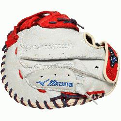 Prime SE GXC50PSE4 34 inch Catchers Mitt is offered in