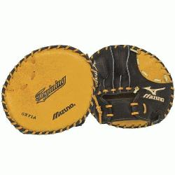 c Pro Training Glove is made with the same quality as their Classic Pro line baseball g