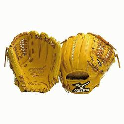 ite VOP Baseball Glove GGE5V Mizuno Global Elite VOP Baseball Glove GGE5V Features V