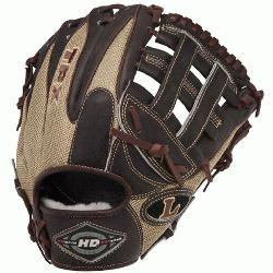 eather Soft pebbled leather for game ready performance and long lasting dura
