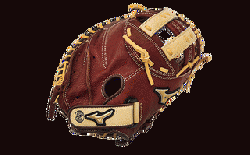 wback Leather Soft pebbled leather for game ready performan