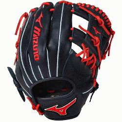 The Special Edition MVP Prime series lives up to Mizunos high standards and provides players