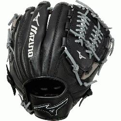 ion MVP Prime series lives up to Mizunos high standards and provides players with a professional