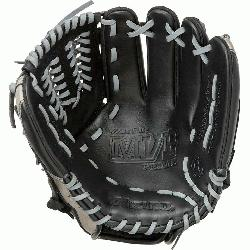 dition MVP Prime series lives up to Mizunos high standards and