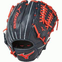 Edition MVP Prime series lives up to Mizunos high standards and provides players
