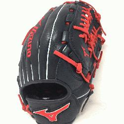 n MVP Prime series lives up to Mizunos high standards and provides play