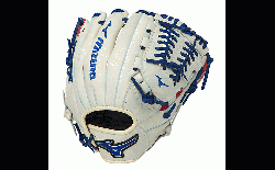 Special Edition MVP Prime series lives up to Mizunos high standards and provides