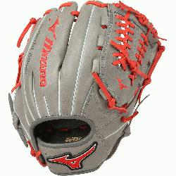 ion MVP Prime series lives up to Mizunos high standards and provides players with