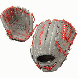 ition MVP Prime series lives up to Mizunos high standards and provides players