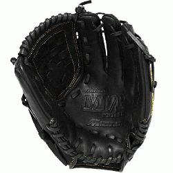zuno MVP Prime Fast Pitch Softball Glove. Oil Plus Leather - perfect balance of oiled softness f