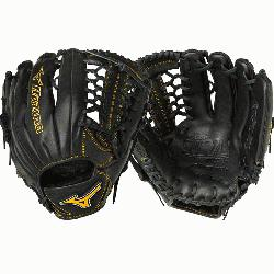 for fastpitch softball has Center Pocket Designed Patterns that naturally cente