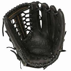 Mizuno MVP Prime GMVP1275P1 Baseball Glove 12.75 inch Right Hand Throw  Smooth professional sty