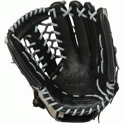 MVP Prime special edition ball glove features a new design wi