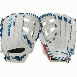 Special Edition MVP Prime Slowpitch Series lives up to Mizunos high standards
