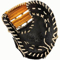 0 Inch Pattern Bio Soft Leather - Pro-Style