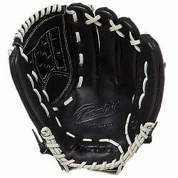 Series features full-grain leather shell. Para Shock Plus palm pad. A polyurethane Power Lock stra