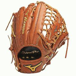 0 Limited Edition Baseball Glove.</p>