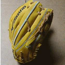 o Pro Limited GZP66 Cork 11.5 inch Baseball Glove Left H