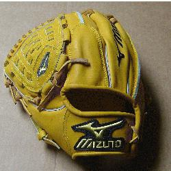 o Pro Limited GZP66 Cork 11.5 inch Baseball Glove Left Handed Throw  Mizuno GZP66 Pro Limited