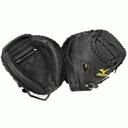 hers mitts are made from top quality leather and utilize cutting edge technologies. Black Size