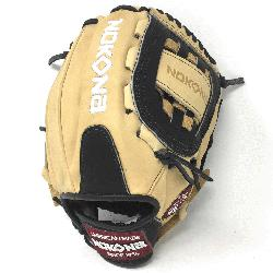 oung Adult Glove ma