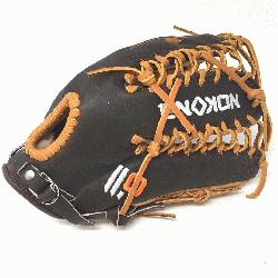 series is built with virtually no break-in needed using the highest-quality leather