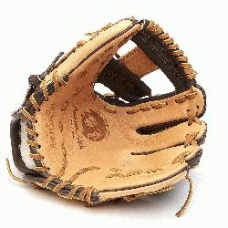 s 10.5 Inch Model I Web Open Back. The Select series is built with virtually no