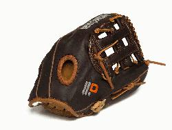 h premium baseball glove. 11.75 inch. This Youth per