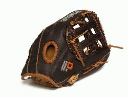 ium baseball glove. 11.7