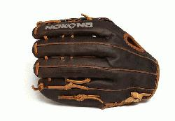 h premium baseball glove. 11.75 inch. This Youth p