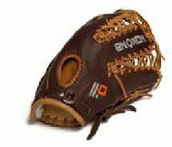 lpha Select Youth Baseball Glove. Full Trap Web. Closed Back. Outfield. The Select Series