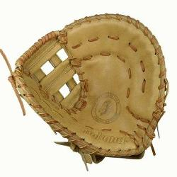 ican Legend Series First Base Mitt AL1250FBH Right Handed Throw  A full Nokona First Base
