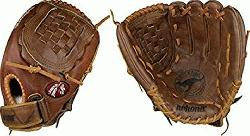Fastpitch BKF-1200C Softball Glove 12 inch Right Handed Throw  Nokona Fastpitch Buckaroo f