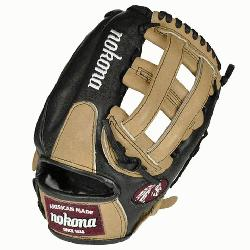 e-line bloodline baseball glove is now