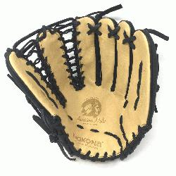 Adult Glove made of Americ