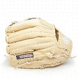The American Kip series made wi