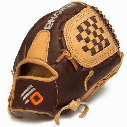 ona Alpha Select Premium youth baseball glove. The S-100 i