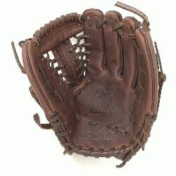 50M an X2 Elite baseball glove Nokonas highest performance ready-for-pl