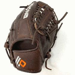 M an X2 Elite baseball glove Nokonas highest pe