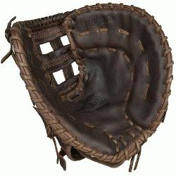 FBH First Base Mitt X2 Elite Right Handed