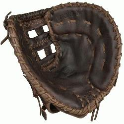 2-1250FBH First Base Mitt X2 Elite Right Handed Throw  Introducing the X2 Elite Nokonas highe