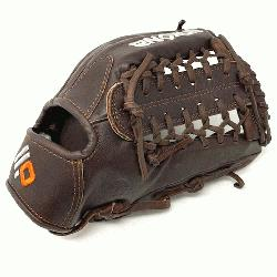 5M X2 Elite 12.75 inch Baseball Glove Right Handed Throw  X2 Elite fr