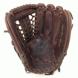 2-1275M X2 Elite 12.75 inch Baseball Glove Right Handed Throw  X2 Elite from Nokona is th