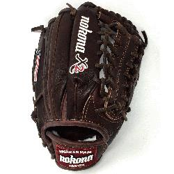 X2 Elite 12.75 inch Baseball Glove Right