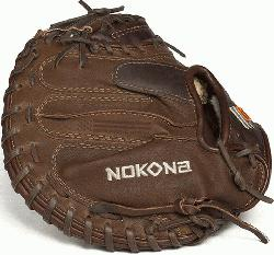 na X2-3300C Catchers Mitt 33 inch X2 Elite Right Hand Throw  Introducing the X2 Elite