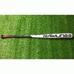 s 5150 BBCOR Baseball Bat USED 33