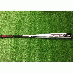 >Rawlings 5150 BBCOR Baseball Bat USED 33 inch 30 oz.</p>